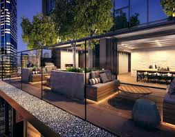 Melbourne 2 Bedroom Apartments Cbd 1 2 Bedroom Apartments Melbourne Cbd Memsaheb Net