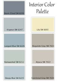 best 25 vintage paint colors ideas on pinterest refinished