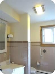 ultra quiet bathroom exhaust fan with light quiet bathroom fan quiet bathroom exhaust fan spectacular strongest