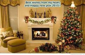 happy new year merry greeting best wishes cards designs