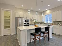ideas for kitchen designs creative kitchen design minimalist simple and creative kitchen