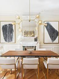 Artwork For Dining Room Cool Best 25 Dining Room Ideas On Pinterest Wall Of Artwork