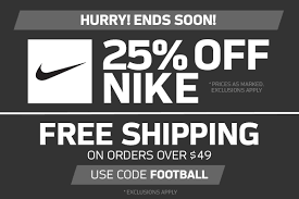 50 Best Online Shopping Sites Where To Shop Online Now by Nflshop The Official Online Shop Of The Nfl 2017 Nfl Nike Gear