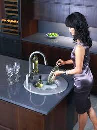 kohler simplice kitchen faucet kohler k 649 vs simplice pull secondary sink faucet vibrant