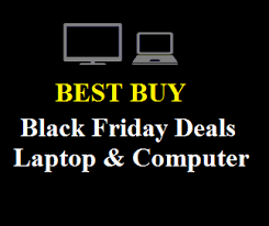 2017 black friday best laptop deals gaming neatly app