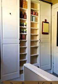Create Storage Space With A Add More Pantry Space With These Brilliant Hacks Hometalk