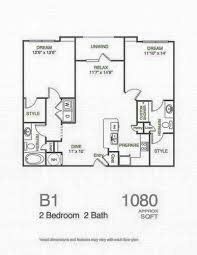 the marq floor plan check out our b1 floor plan this is a the marq at weston