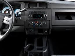 2011 dodge dakota reviews 2011 ram dakota price trims options specs photos reviews