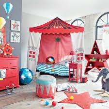 chauffeuse chambre enfant maisons du monde nouveautés chambre enfant fille garçon ado