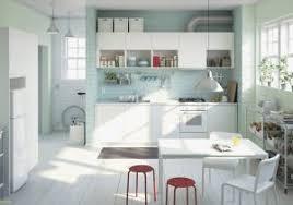 cuisines vial images de cuisines avec stunning model element de cuisine photos