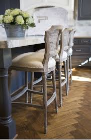kitchen island chair furniture farmhouse bar stools short bar stool kitchen island