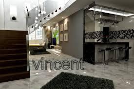 hdb home decor design hdb maisonette interior design decoration ideas collection lovely