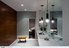 designer bathroom wall lights inspiration bathroom lighting simple
