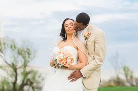 myrtle photography destination wedding photographer myrtle sc portland or