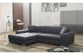 canap d angle assise profonde canape d angle assise profonde maison design hosnya com