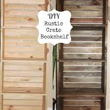 pretty bookshelves diy on tags how to make a bookshelf built ins
