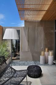 mobilier outdoor luxe best 25 contemporary outdoor decor ideas on pinterest modern
