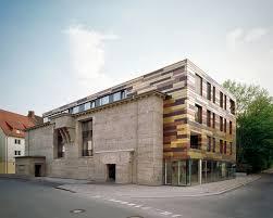 architektur bielefeld hochbunker no 7