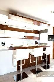 lustre pour cuisine moderne lustre pour cuisine moderne lustre cuisine moderne le suspension