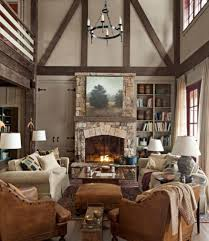 cozy livingroom cozy living room ideas including black leather faux l shaped
