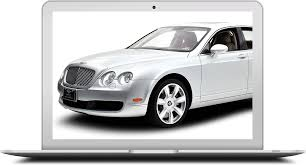 bentley limo black limo hire bedford wedding car hire bedford bedford limousines