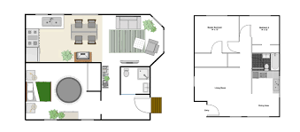 floor layout floor plan creator how to make a floor plan gliffy