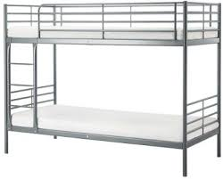 Cheap Bunk Bed Mattress Included Sale On Bunk Bed Buy Bunk Bed At Best Price In Dubai Abu
