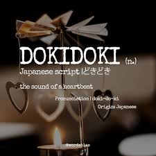 Blind Sighted Synonym 41 Best Untranslatable Japanese Words Images On Pinterest