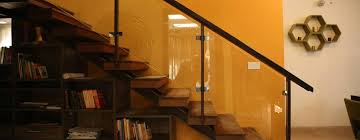 Duplex Stairs Design 7 Modern Staircase Designs For Indian Homes