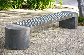 Outdoor Furniture For Sale Perth - stone garden benches for sale uk spacer bethel white granite bench
