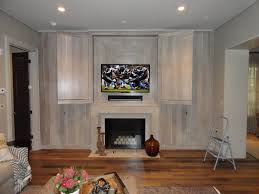 home theater installation charlotte nc super stealth systems audio advice
