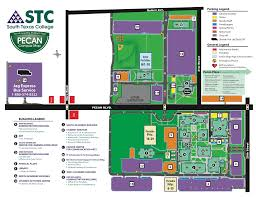 Nau Campus Map Stc Campus Map Images Reverse Search