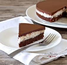 coconut chocolate cake u2022 paleo grain free gluten free dairy
