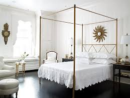 traditional home bedrooms bedroom decorating ideas window treatments traditional home in