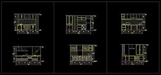 kitchen cabinet cad files savae org collection of kitchen cabinet cad blocks kim landscape design