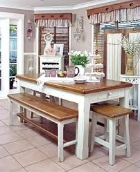 country style kitchen furniture country style kitchen tables magnificent projectiondesk