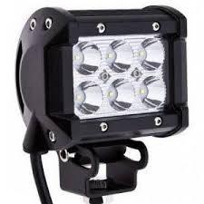 led lights for cars store car lights online store car lights shop car lights store in india
