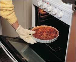 gant kevlar cuisine nomex il miglior prezzo di amazon in savemoney es
