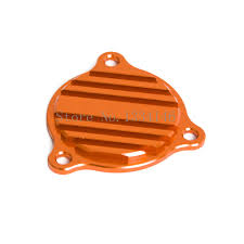 100 2009 ktm 250 sxf repair manual acerbis fuel tank ktm sx