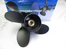 propeller sale props for suzuki 9 9 15 hp 10 tooth green bay