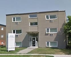 1 bedroom apartment winnipeg winnipeg west one bedroom apartment for rent ad id sml 384214