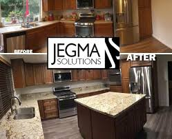 Los Angeles Kitchen Cabinets Gallery Starting At  Per Sf - California kitchen cabinets