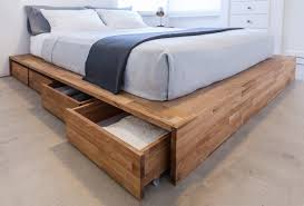 simple platform bed modus newport simple platform bed home and