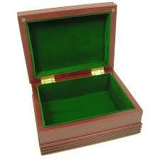 engraved keepsake box engraved wedding invitation keepsake gift box is a