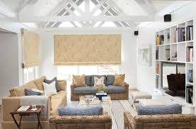 Beach House Decorating Ideas Photos by Living Room Furniture For Beach House Decoraci On Interior