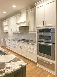 custom kitchen designs cabinets wake forest raleigh yeo lab
