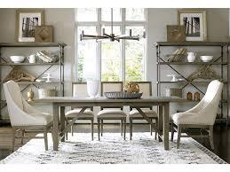 furniture bergeres chairs bergere chair chair louis xv