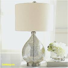 Small Square Vases Table Lamp Tall Thin Table Lamps Uk Skinny Magnificent Front