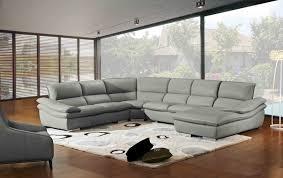 canapé cuir gris clair canapé angle en cuir vachette canapé gamme canapé d angle de