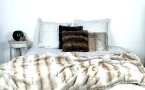 jeté de canapé alinea jete de canape alinea jetac de canapac alinea dessus de lit alinea